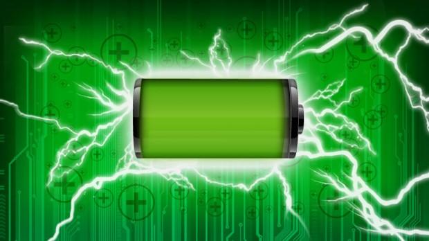 0064_better_battery_768x432_main
