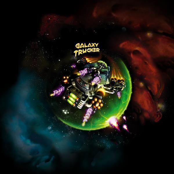 galaxy trucker 3