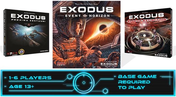 exodus event horizon 2