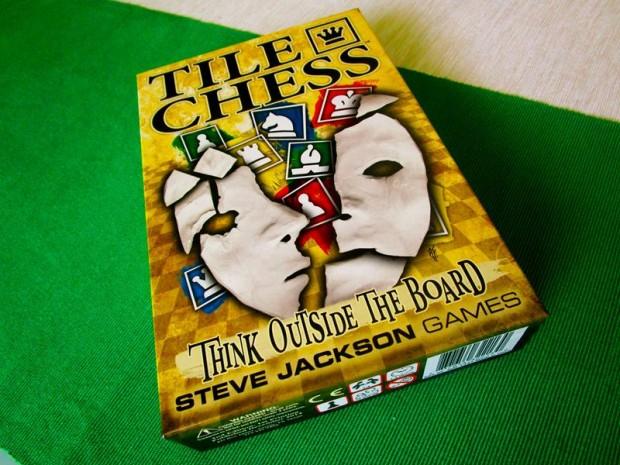 tile chess 1 (Copy)