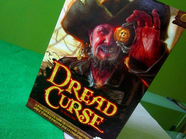 dread curse 1 (Copy)