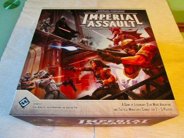 star wars imperial assault 1 (Copy)