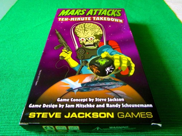 mars attacks 1 (Copy)