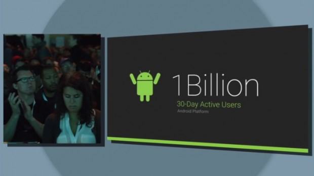 1-billion-active-users-android