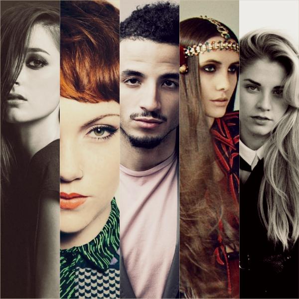 10 artists smart news_Fotor