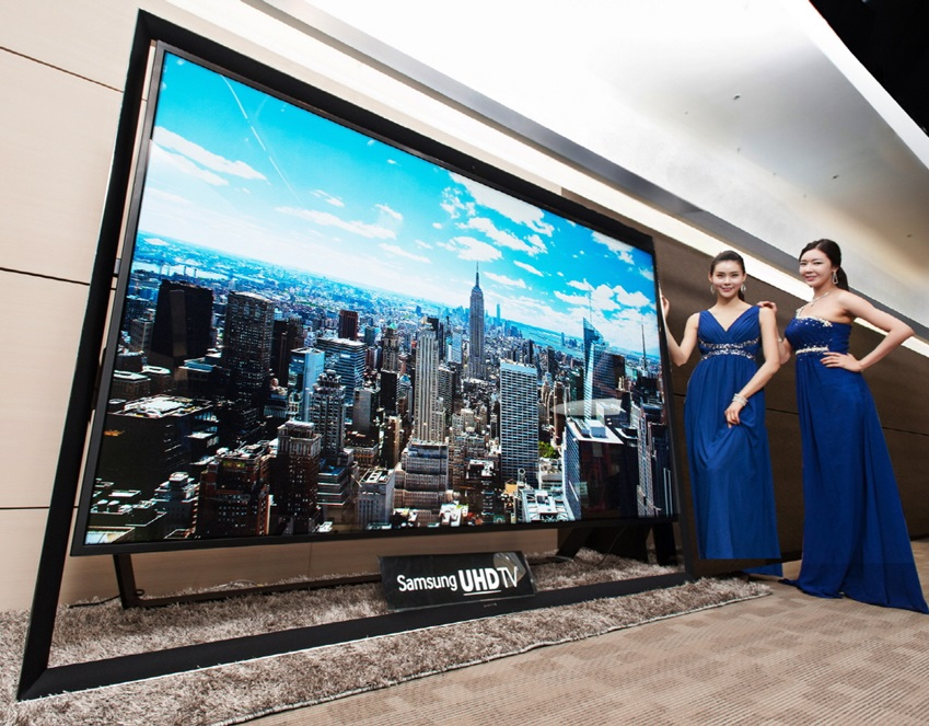110-inch-uhd-tv