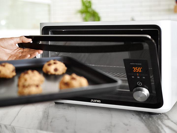 умна печка