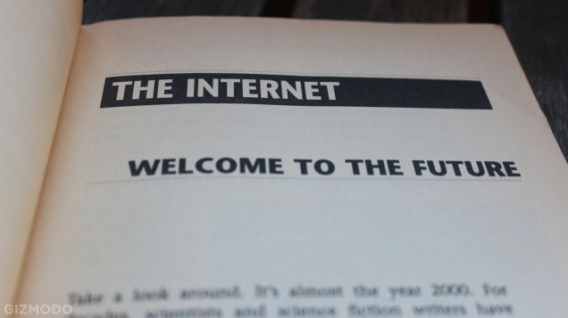 1996-guide-to-using-the-internet-1