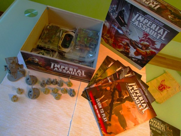 star wars imperial assault 2 (Copy)