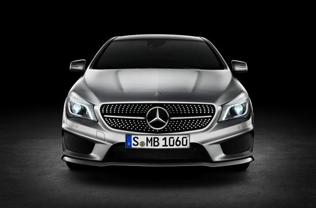 2014-mercedes-benz-cla250-front