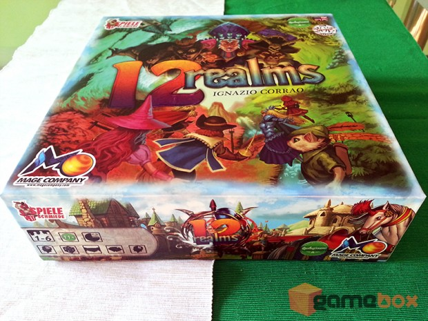 12 realms 1