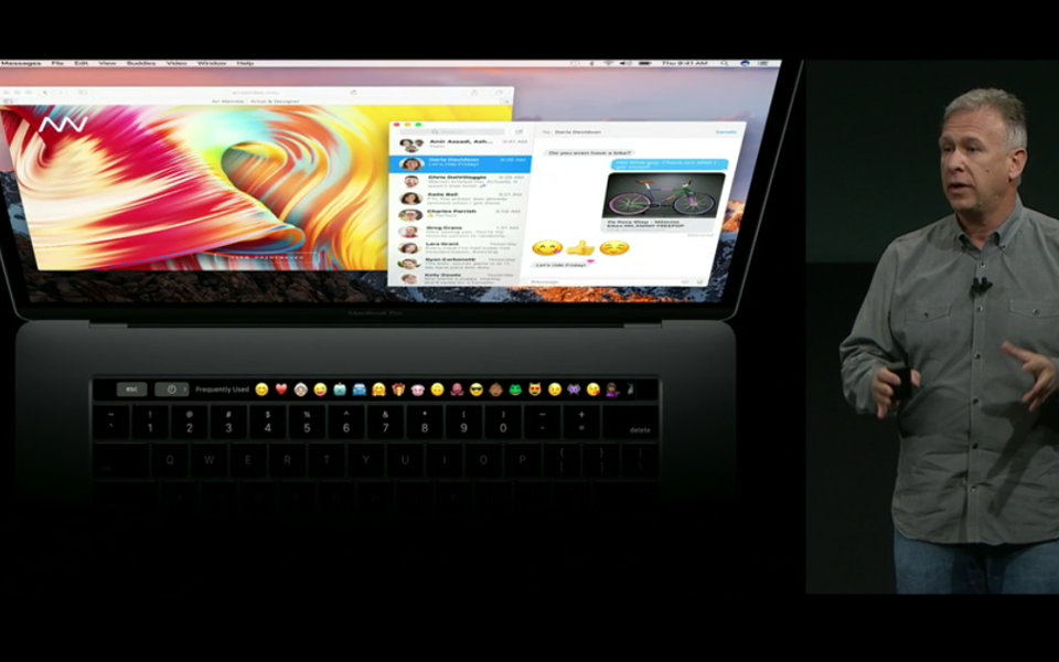 2016-macbook-pro-1