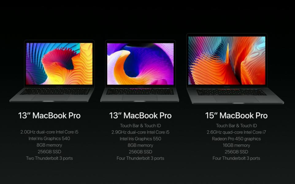 2016-macbook-pro-2