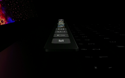 2016-macbook-pro-touch-bar