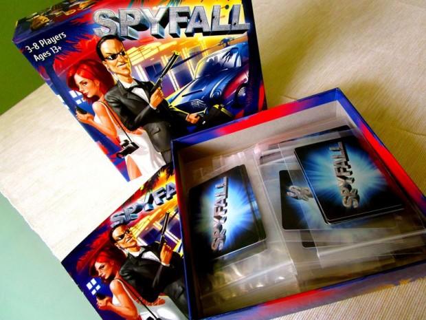 spyfall 3 (Copy)