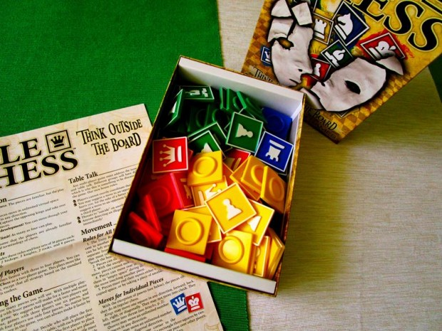 tile chess 3 (Copy)