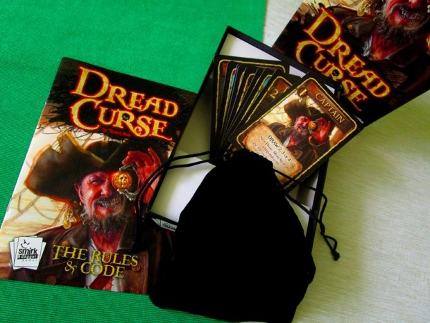 dread curse 3 (Copy)