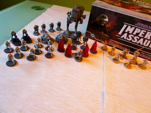 star wars imperial assault 3 (Copy)