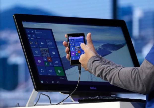 3046734-inline-windows-phone-continuum