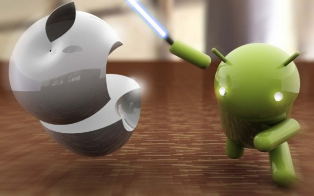 3d-android-vs-apple-650x406