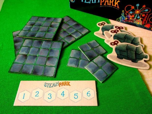 steam park 4 (Copy)