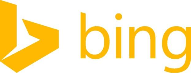 Новото лого на Bing