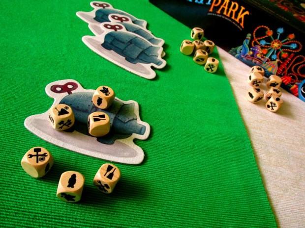 steam park 5 (Copy)