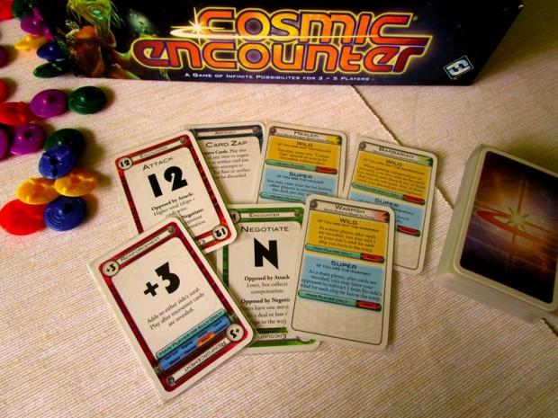 cosmic encounter 6 (Copy)