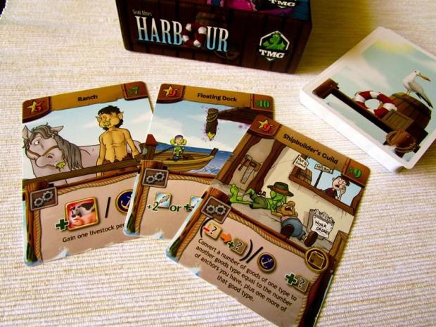 harbour 7 (Copy)