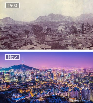 AD-How-Famous-City-Changed-Timelapse-Evolution-Before-After-02