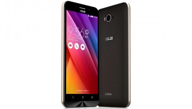 ASUS-ZenFone-Max