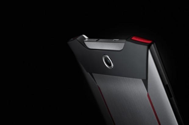Acer-Predator-8-GT-810 (3)