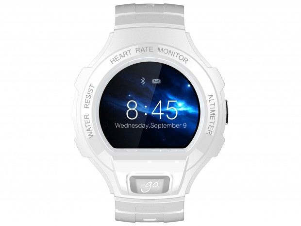 Alcatel-GO-PLAY-and-GO-WATCH (1)