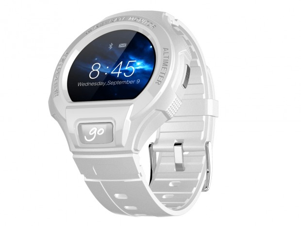 Alcatel-GO-PLAY-and-GO-WATCH
