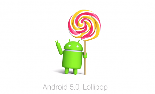 Android-5.0-Lollipop-Bugdroid-600x365