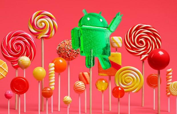 Android-5.0-Lollipop-745x483
