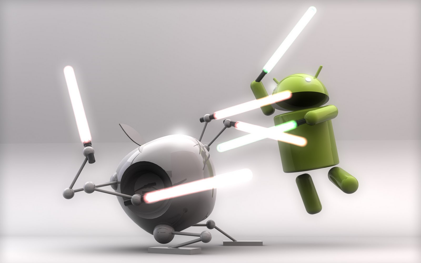 Android-versus-iOS