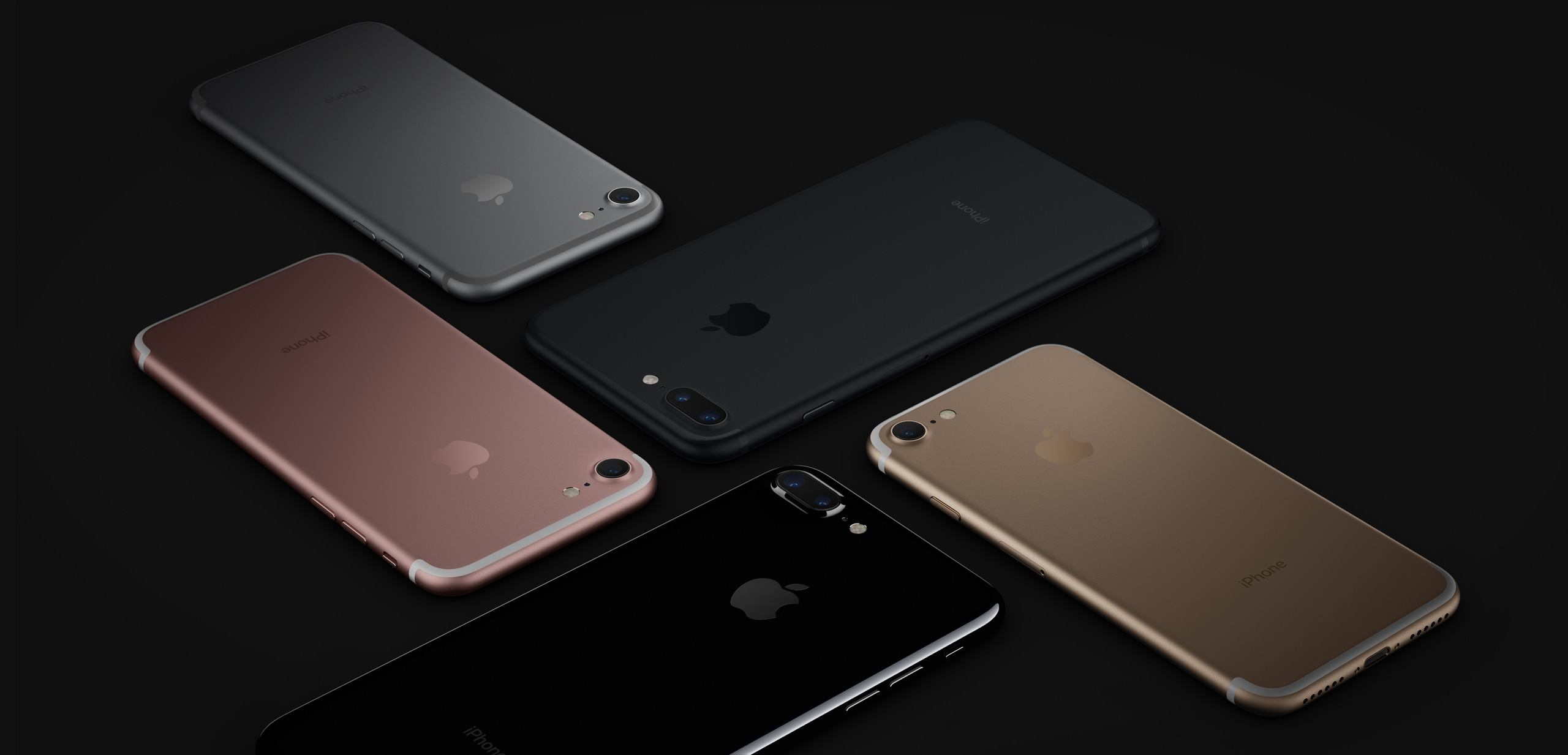apple-2016-iphone-7-and-7-plus-event-photo-34
