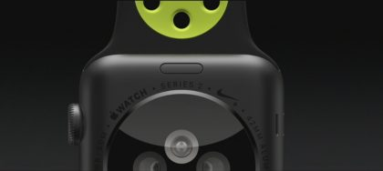 apple-2016-iwatch-nike-event-photo-1