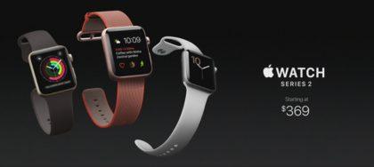 apple-2016-iwatch-series-2-event-photo-1