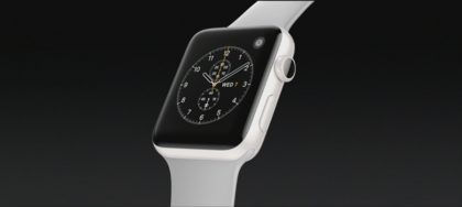 apple-2016-iwatch-series-2-event-photo-4