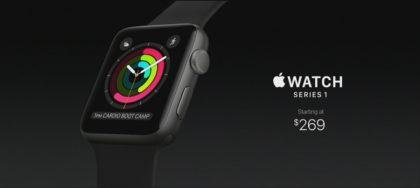 apple-2016-iwatch-series-2-event-photo