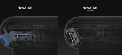 apple-2016-iwatch-series-2-event-photo-7