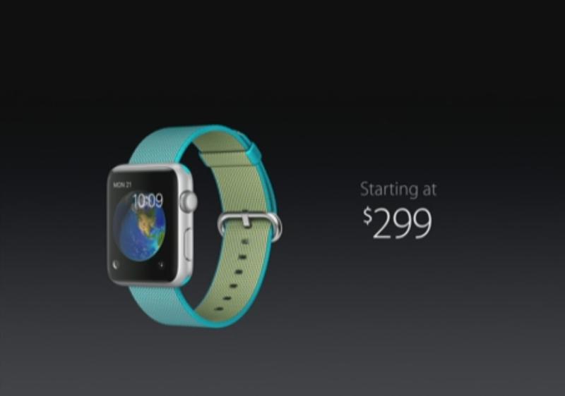 Apple-Watch-event-photo-3