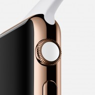 Apple-Watch-rose-gold-white