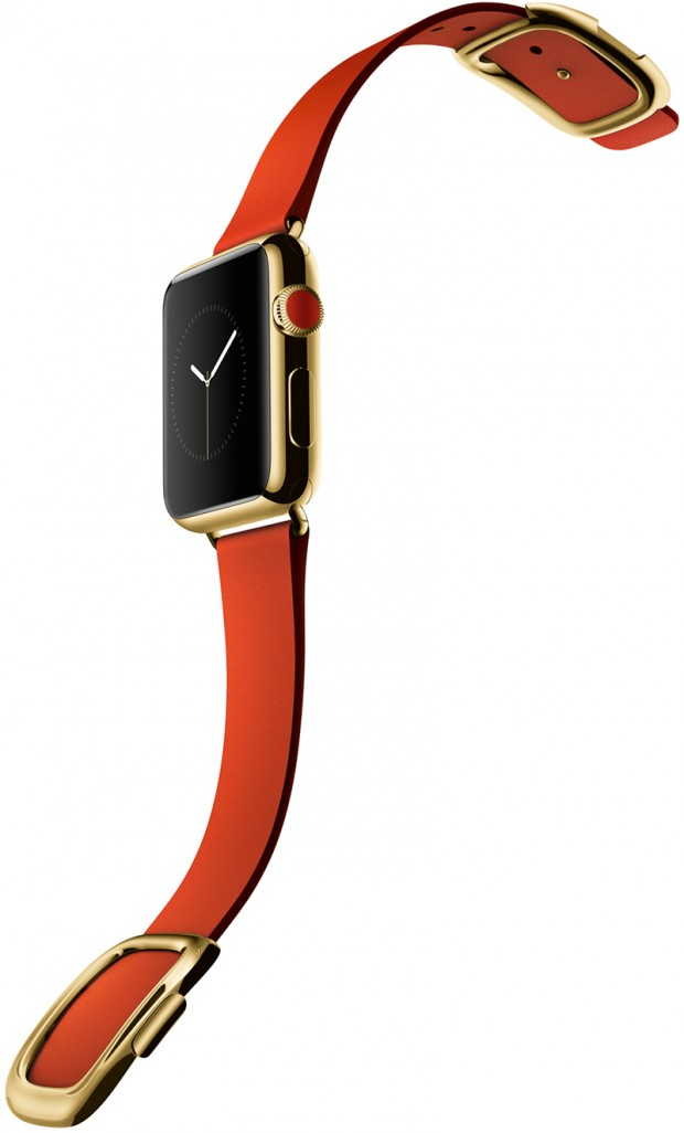 Apple-Watch-yellow-gold-red
