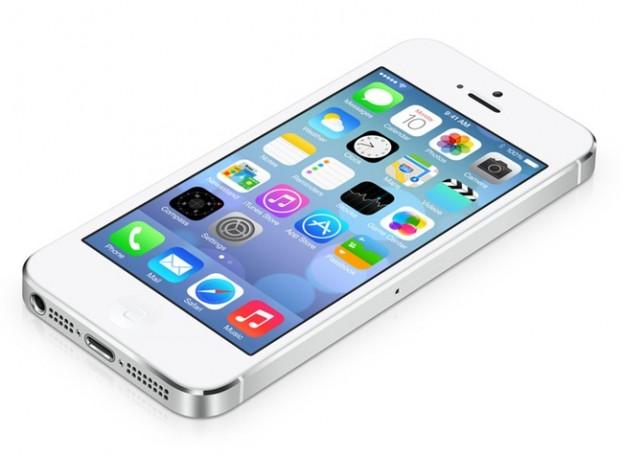 Apple-iOS-71311