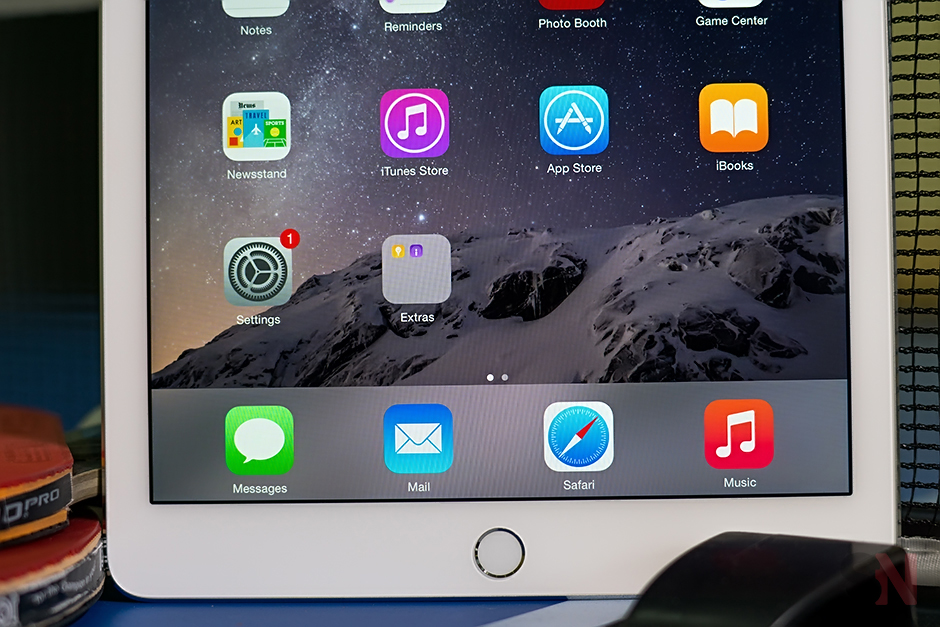 Apple-iPad-Air-2-Picture-12