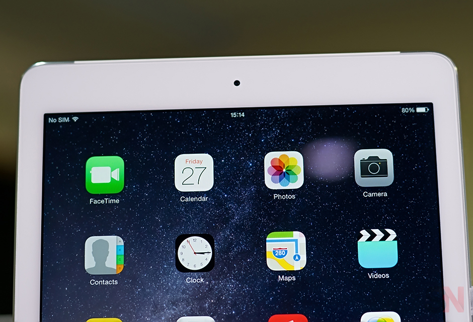 Apple-iPad-Air-2-Picture-13