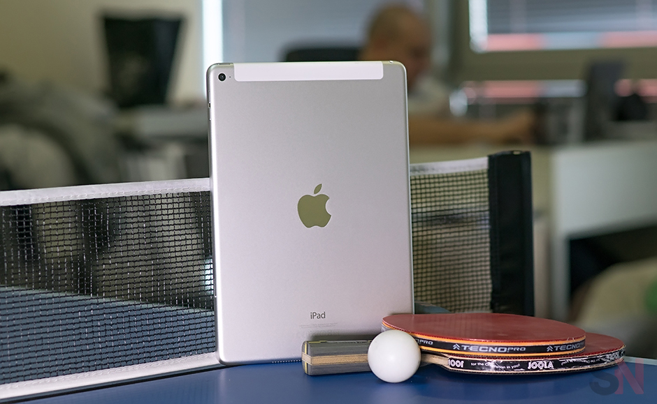 Apple-iPad-Air-2-Picture-16